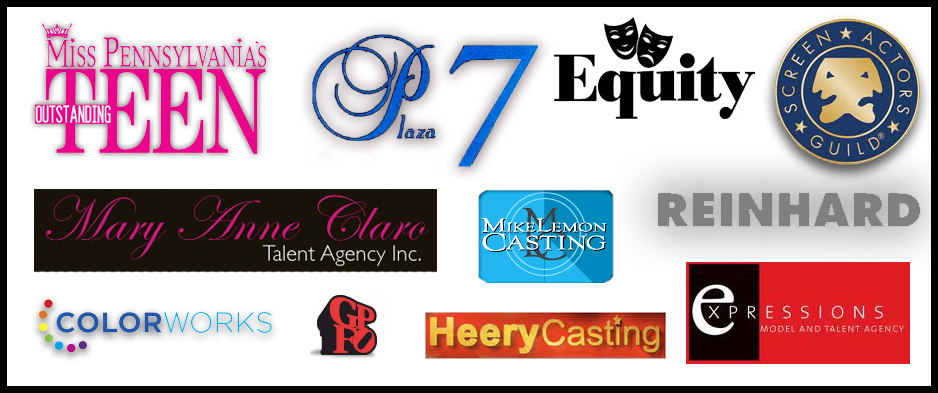 Industry Links. Miss Pennsylvania's Outstanding Teen Pageant